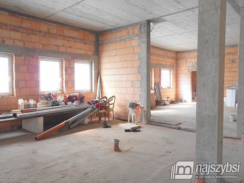 Dom na sprzedaż Stargard, blisko centrum  875m2 Foto 5