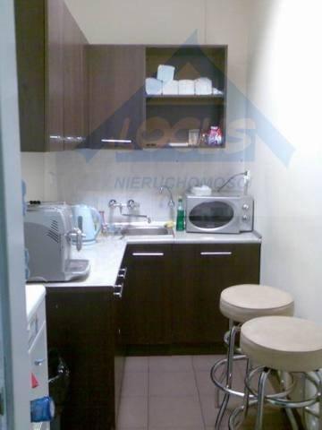 Lokal użytkowy na sprzedaż Warszawa, Ursynów  5645m2 Foto 4