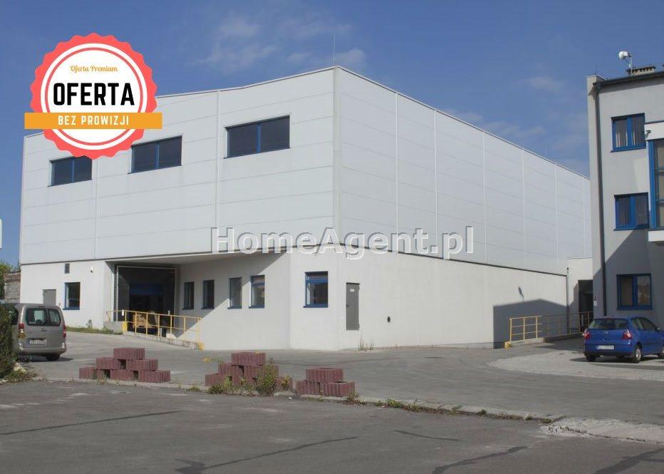 Lokal użytkowy na sprzedaż Katowice, Szopienice, TERENY PRZEMYSŁOWE  4992m2 Foto 11