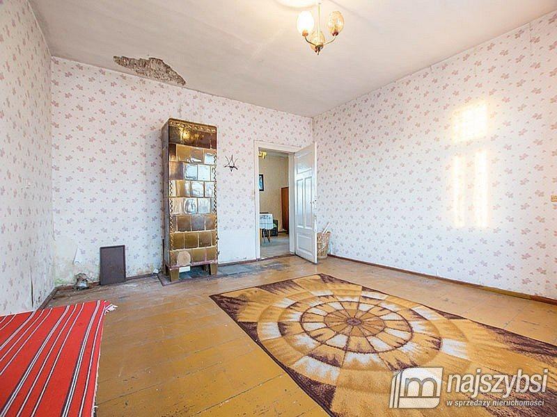Dom na sprzedaż Drawsko Pomorskie, obrzeża  152m2 Foto 11