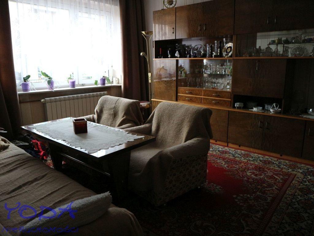 Dom na sprzedaż Świętochłowice, Centrum  200m2 Foto 5