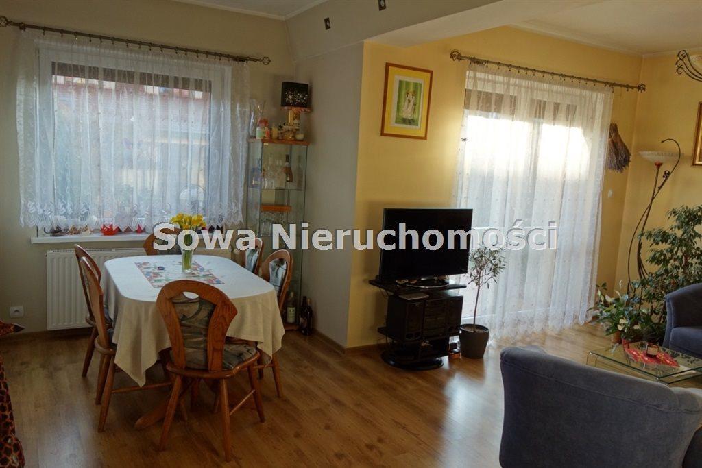 Dom na sprzedaż Jelenia Góra, Zabobrze  126m2 Foto 2