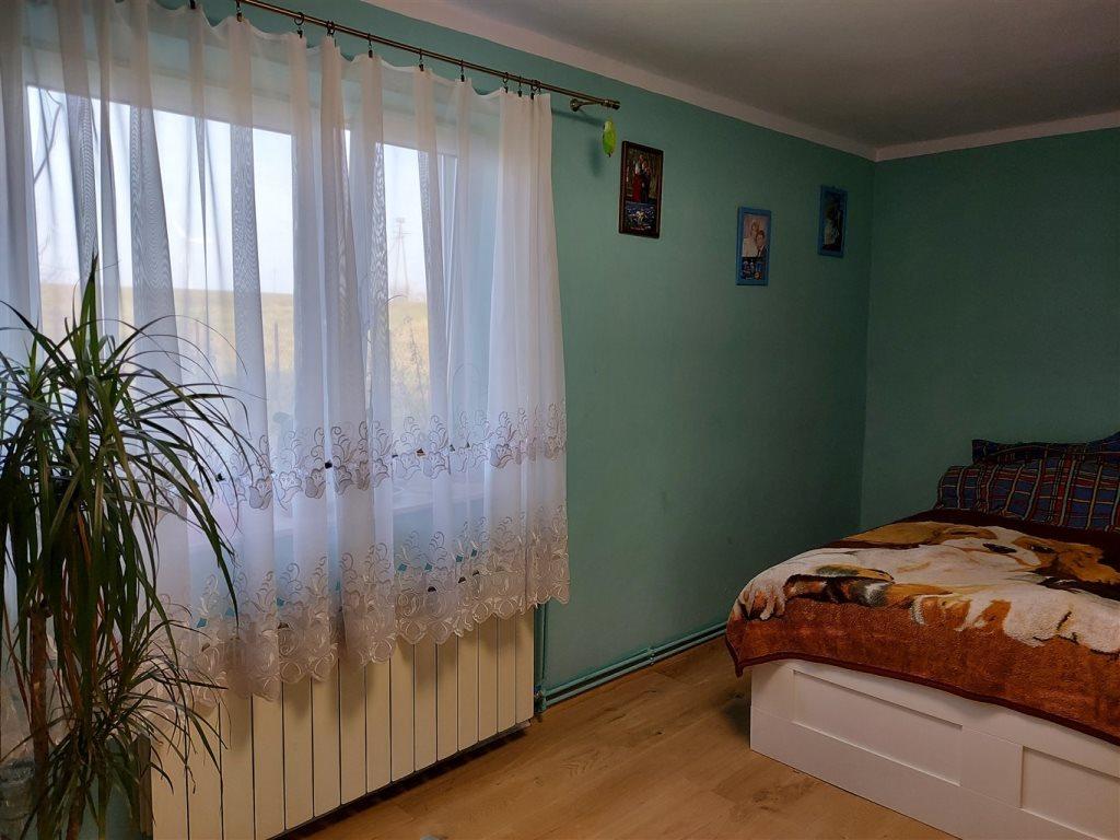 Dom na sprzedaż Widawa  100m2 Foto 8