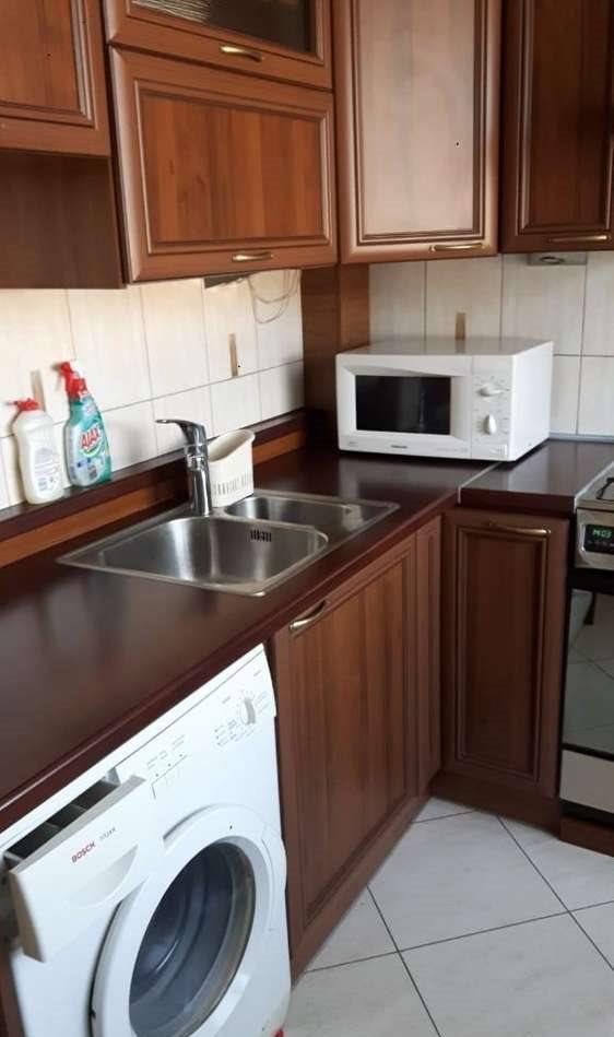 Mieszkanie dwupokojowe na sprzedaż Siemianowice Śląskie, Michałkowice, Stawowa 4  42m2 Foto 3