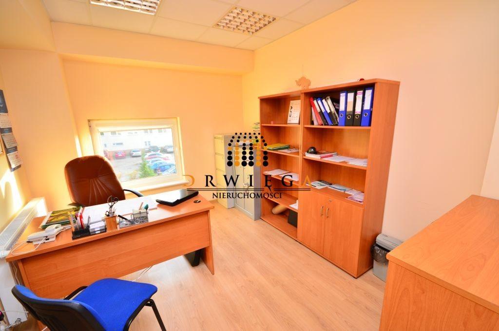 Lokal użytkowy na wynajem Gorzów Wielkopolski  177m2 Foto 7