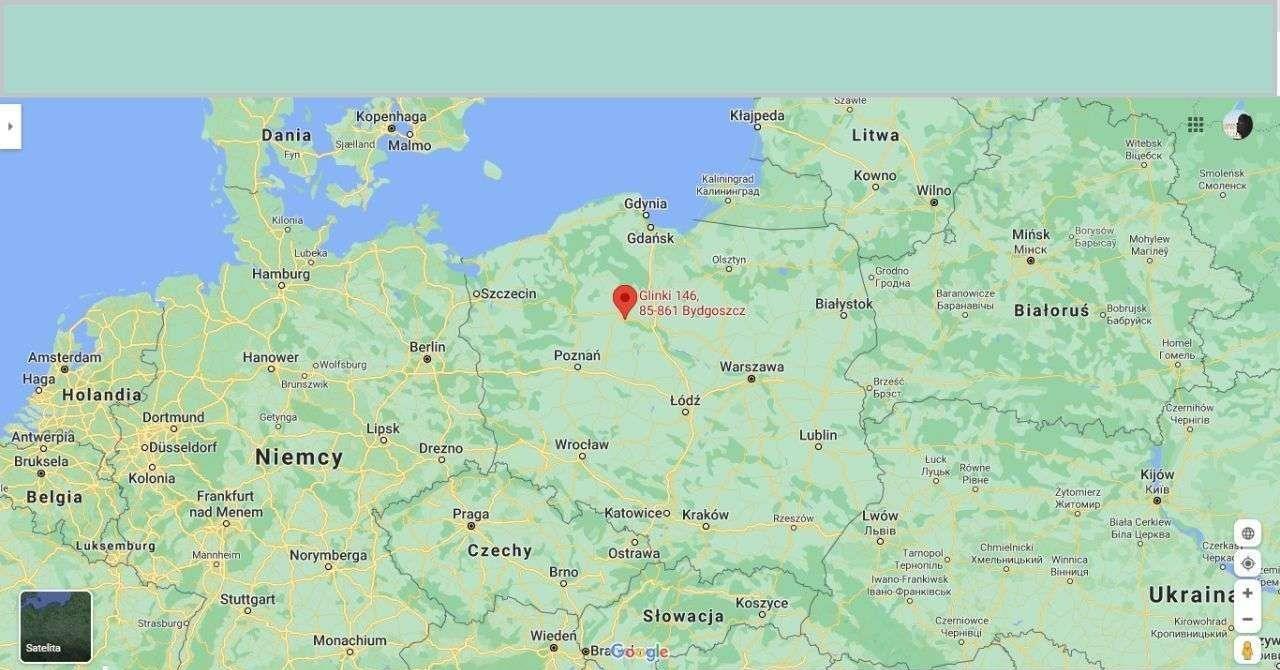 Lokal użytkowy na sprzedaż Bydgoszcz, Glinka, Glinki 146  1676m2 Foto 10
