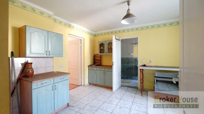 Dom na sprzedaż Opole, Szkolna  165m2 Foto 11