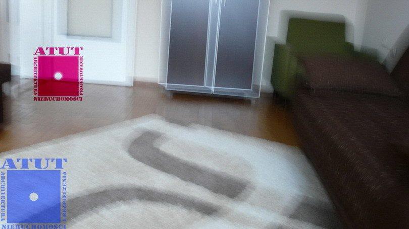 Dom na wynajem Gliwice, Brzezinka, Kozielska  160m2 Foto 6