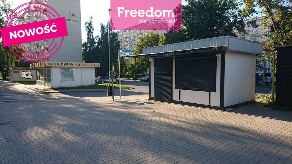 Lokal użytkowy na wynajem Olsztyn, Pojezierze, Kołobrzeska  12m2 Foto 1