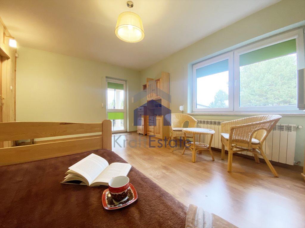 Dom na sprzedaż Ostrowsko  150m2 Foto 1