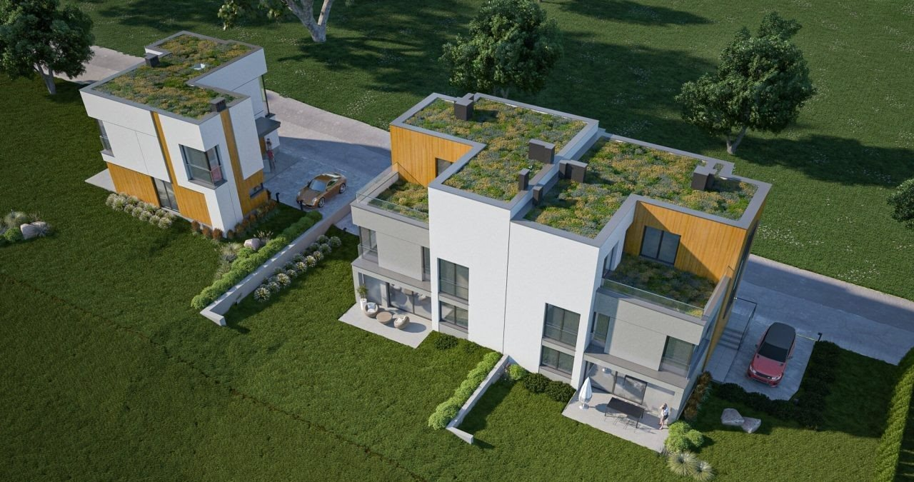 Mieszkanie czteropokojowe  na sprzedaż Zielonki  114m2 Foto 4