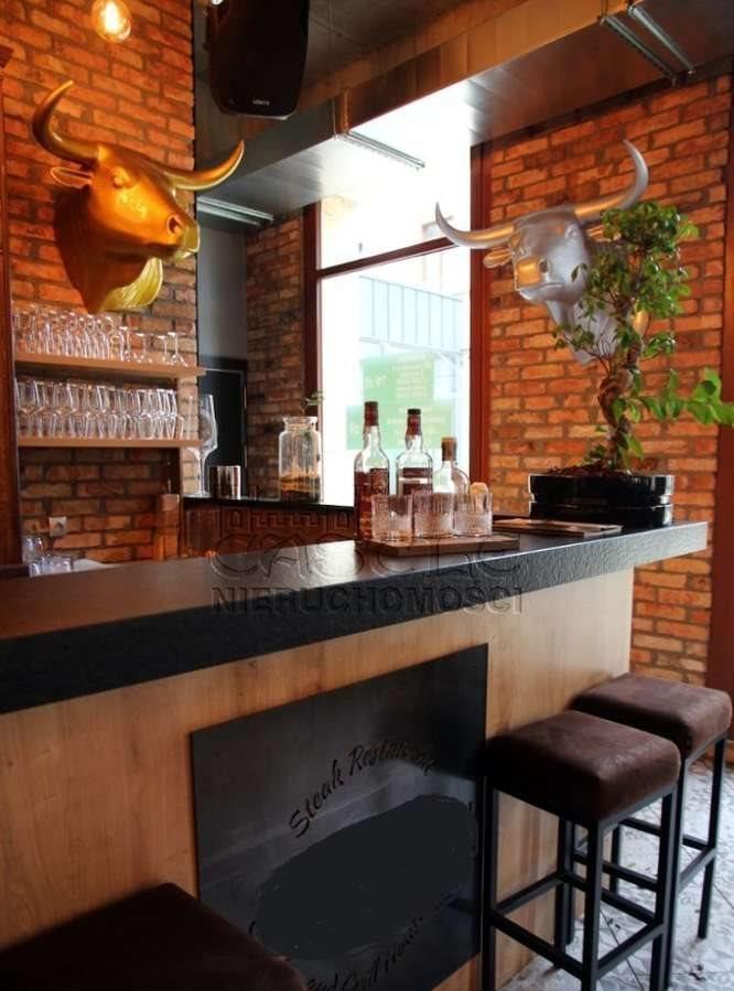 Lokal użytkowy na wynajem Poznań, Stare Miasto, Żydowska  440m2 Foto 13