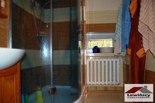Dom na sprzedaż Pruszków, Żbików  150m2 Foto 11