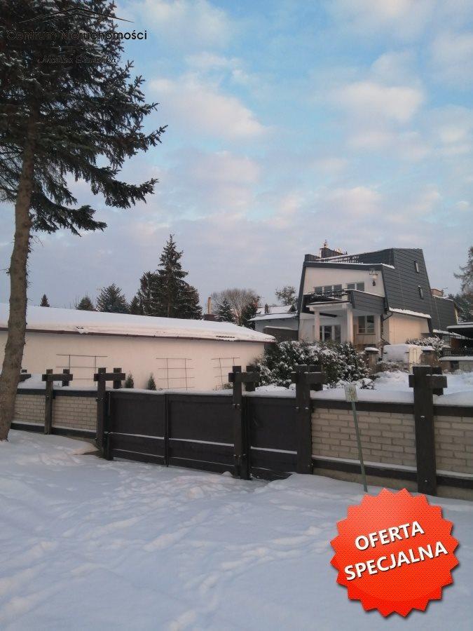 Dom na sprzedaż Charzykowy  264m2 Foto 2