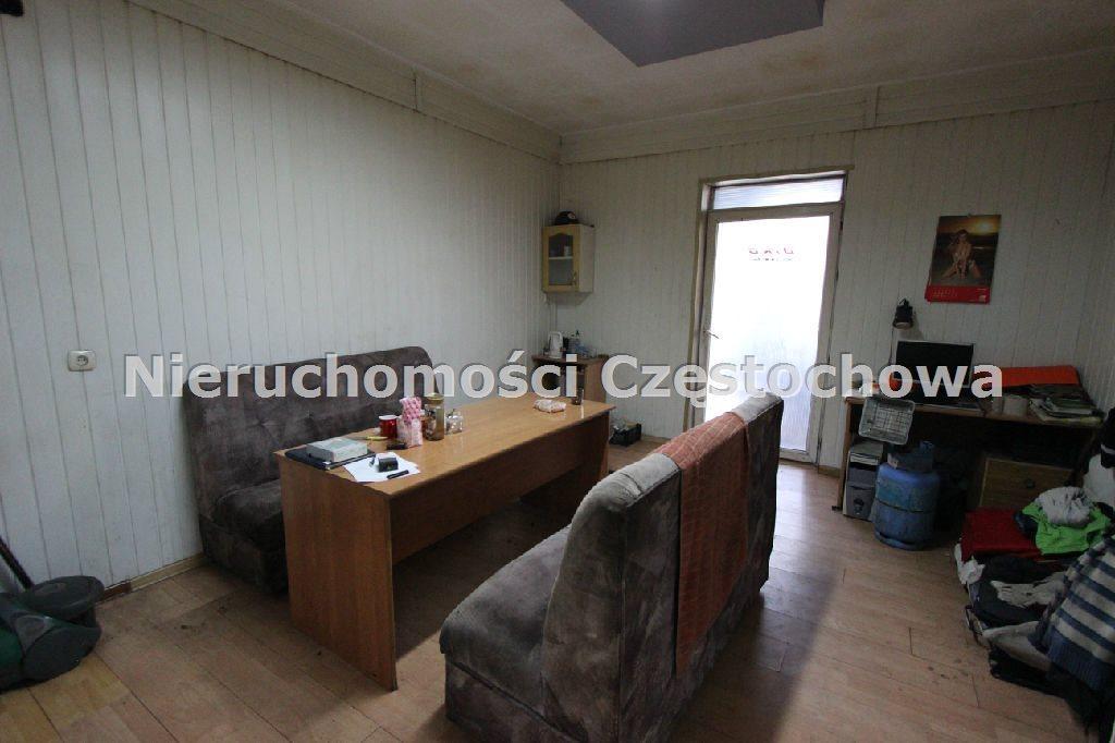 Magazyn na sprzedaż Częstochowa, Wyczerpy Dolne  1000m2 Foto 3