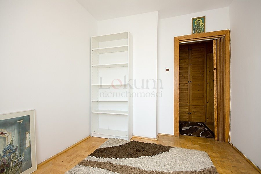 Mieszkanie dwupokojowe na sprzedaż Warszawa, Bemowo, Jana Kędzierskiego  32m2 Foto 8