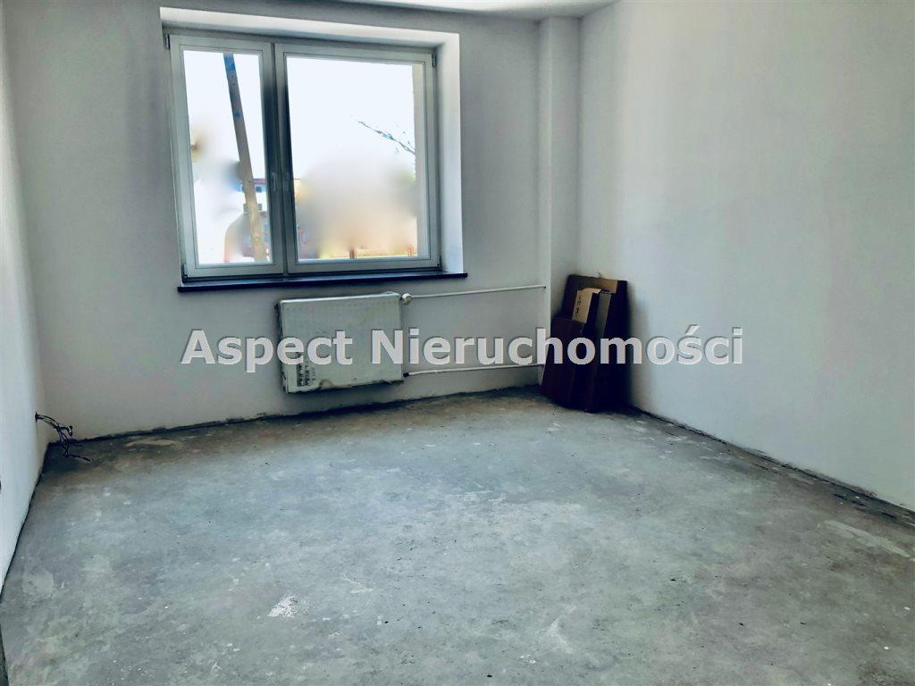 Mieszkanie dwupokojowe na sprzedaż Częstochowa, Raków  49m2 Foto 4