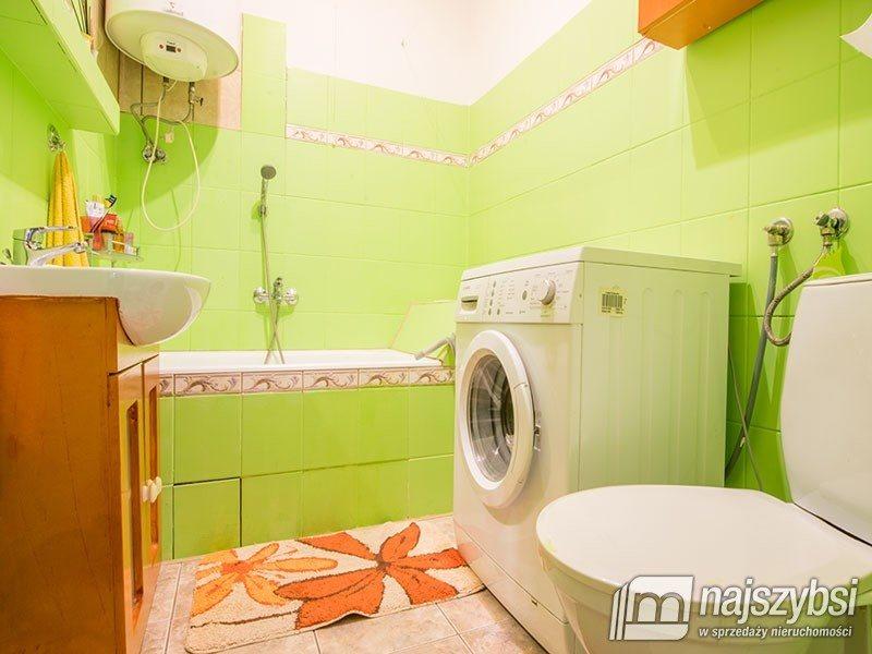 Dom na sprzedaż Połczyn-Zdrój, obrzeża  200m2 Foto 9