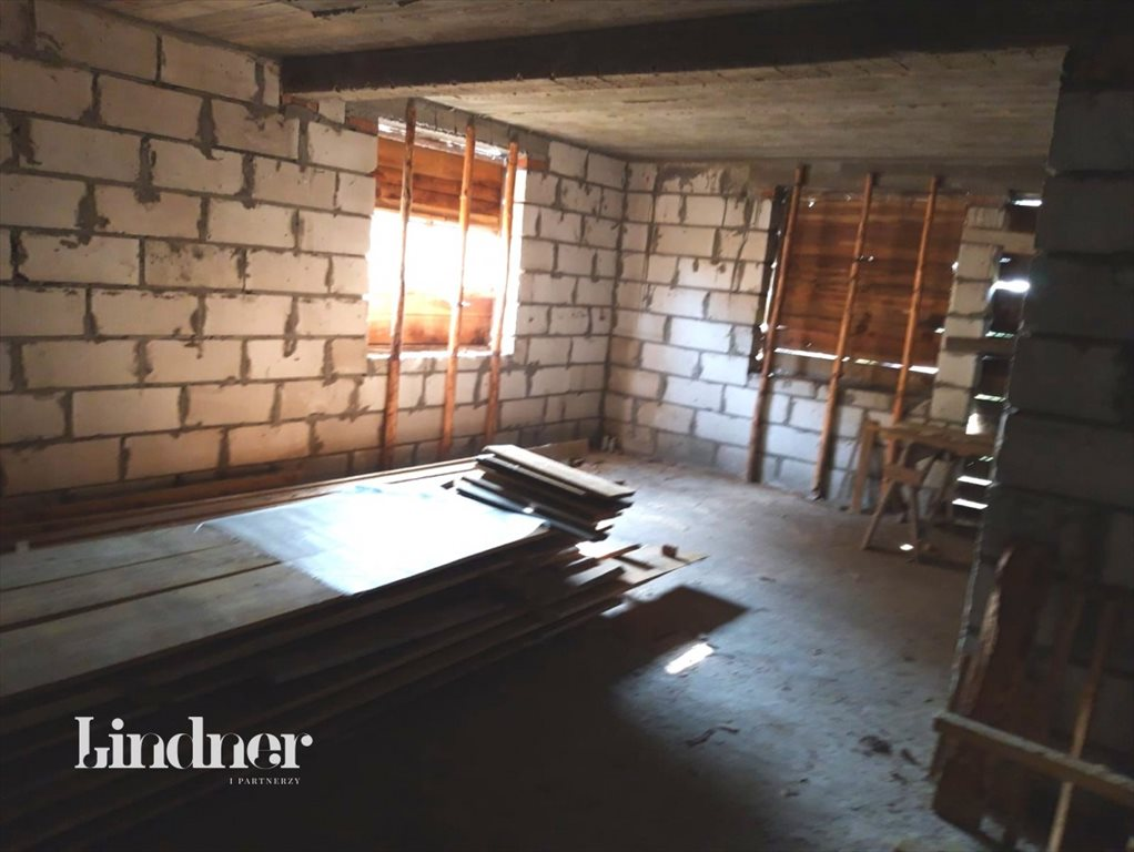 Dom na sprzedaż Rewa, Wielkopolska  330m2 Foto 5