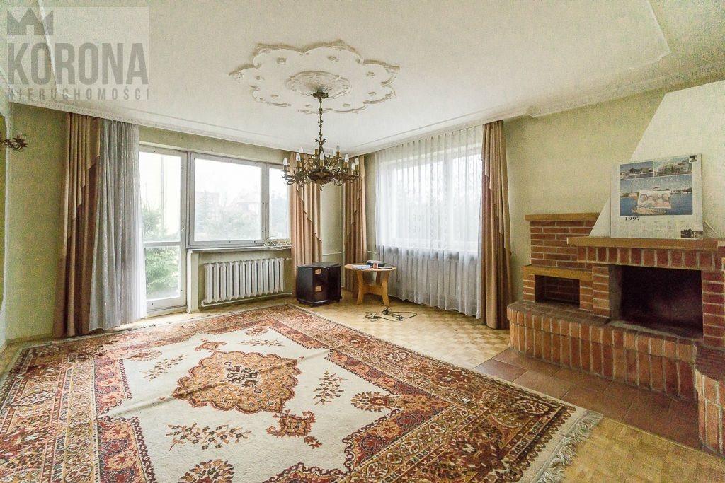 Dom na sprzedaż Białystok, Jaroszówka  350m2 Foto 1