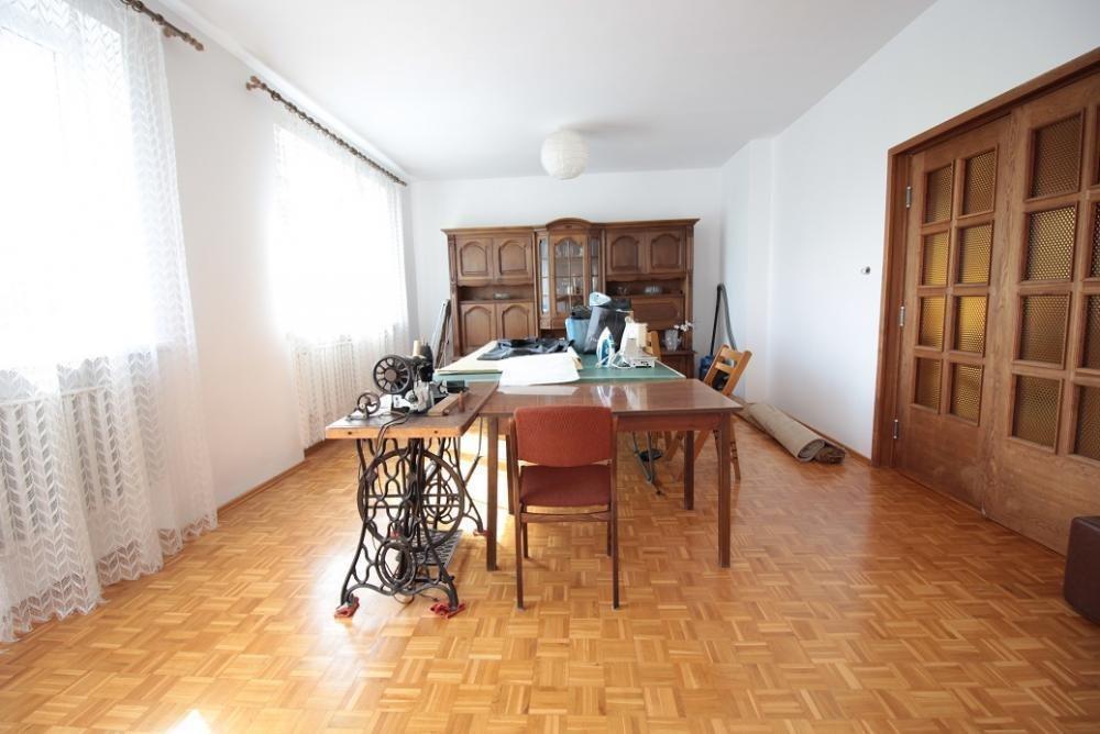 Dom na sprzedaż Poznań, Grunwald  178m2 Foto 10