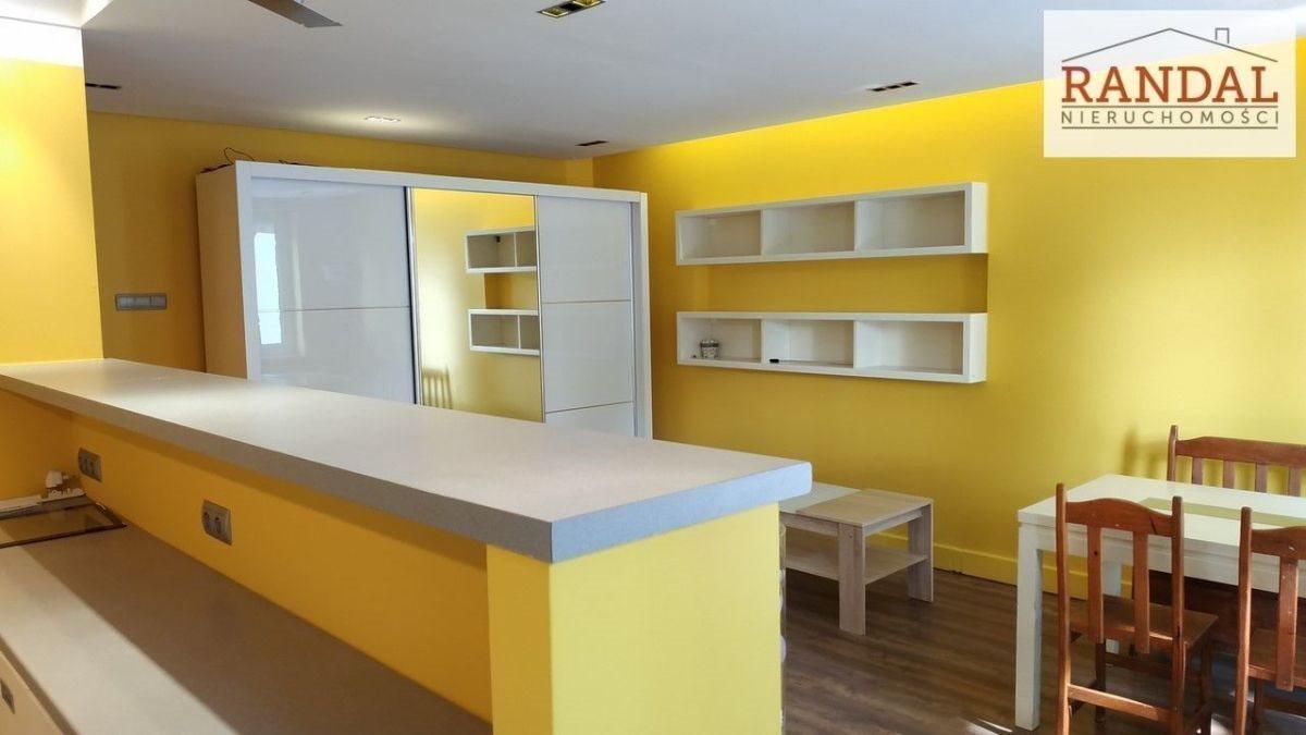 Mieszkanie dwupokojowe na sprzedaż Poznań, Nowe Miasto, Malta, Folwarczna  65m2 Foto 2