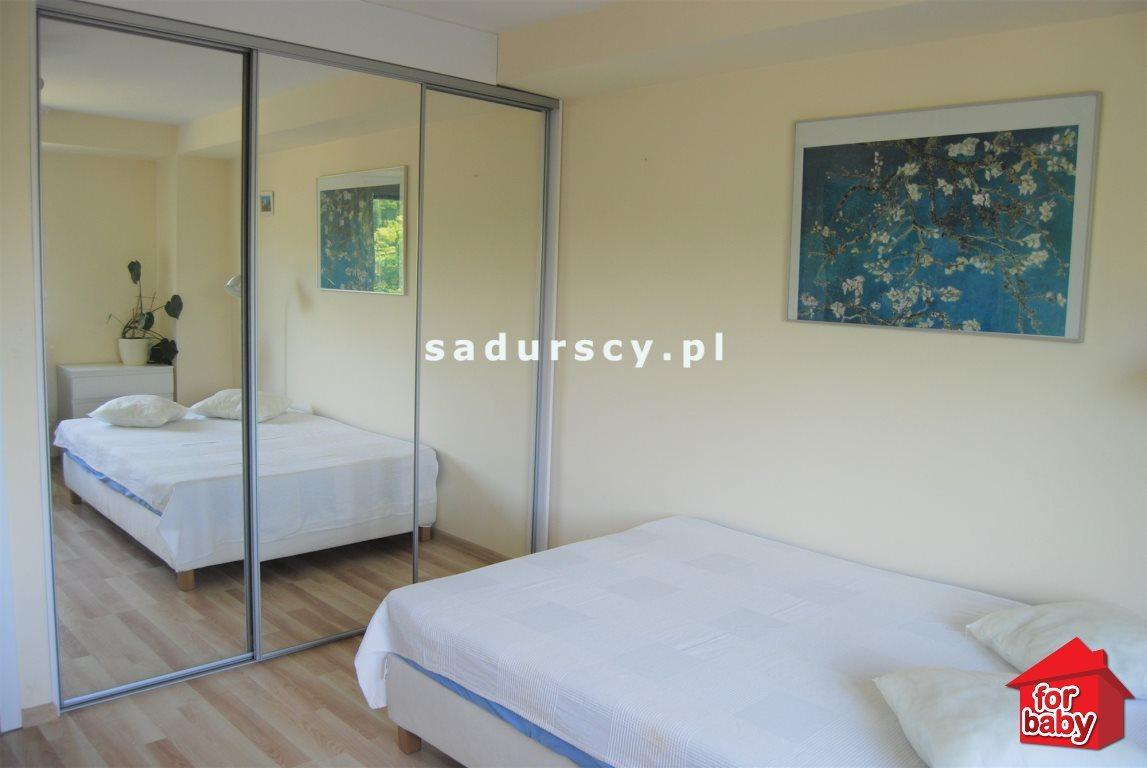 Mieszkanie trzypokojowe na sprzedaż Kraków, Grzegórzki, Grzegórzki, Aleja Pokoju  66m2 Foto 1