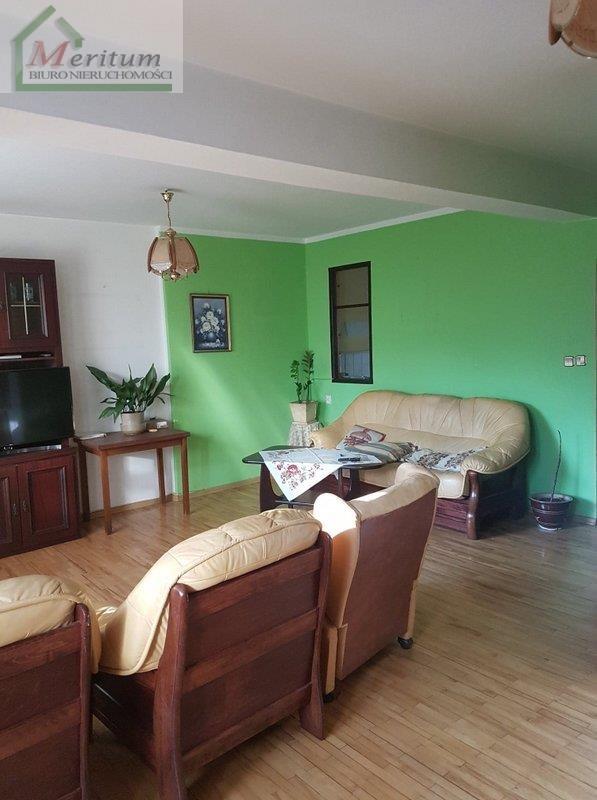 Dom na sprzedaż Nowy Sącz  220m2 Foto 3