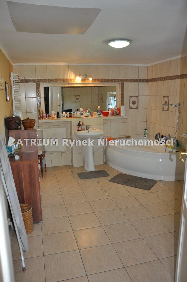 Dom na sprzedaż Piotrków Trybunalski  180m2 Foto 11