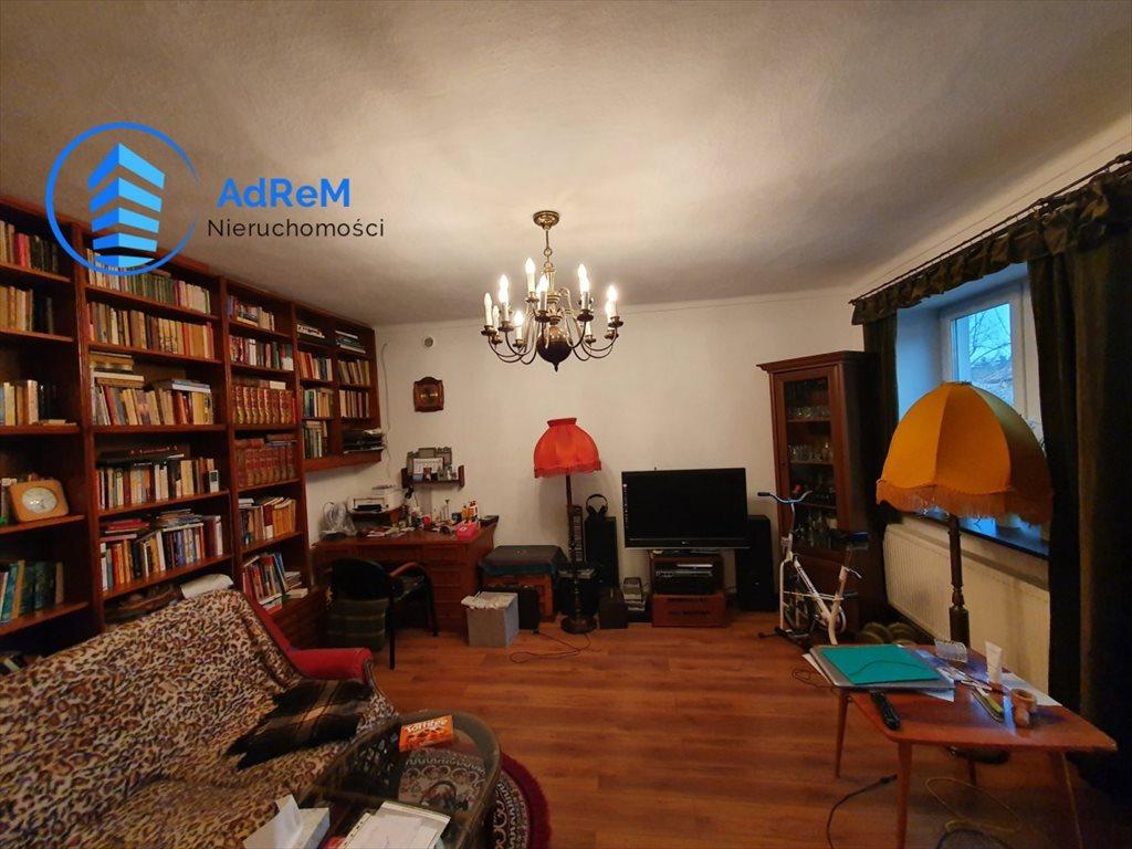 Dom na sprzedaż Warszawa, Wawer Marysin Wawerski, Józefa Strusia  150m2 Foto 12