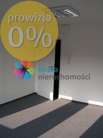 Lokal użytkowy na wynajem Piaseczno, Biura i Magazyny  17m2 Foto 7