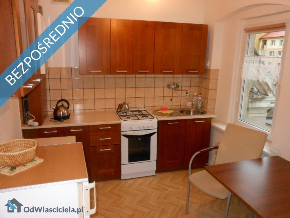 Dom na sprzedaż Legnica, Św. Maksymiliana Kolbe 24  777m2 Foto 9