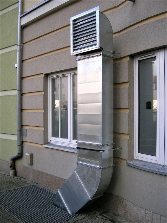 Lokal użytkowy na wynajem Szczecin, Stare Miasto  240m2 Foto 8