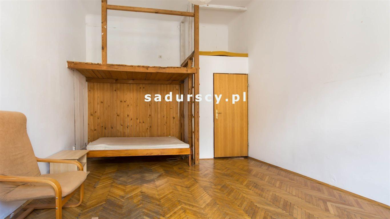 Mieszkanie na sprzedaż Kraków, Stare Miasto, Stare Miasto, Staszica  138m2 Foto 10