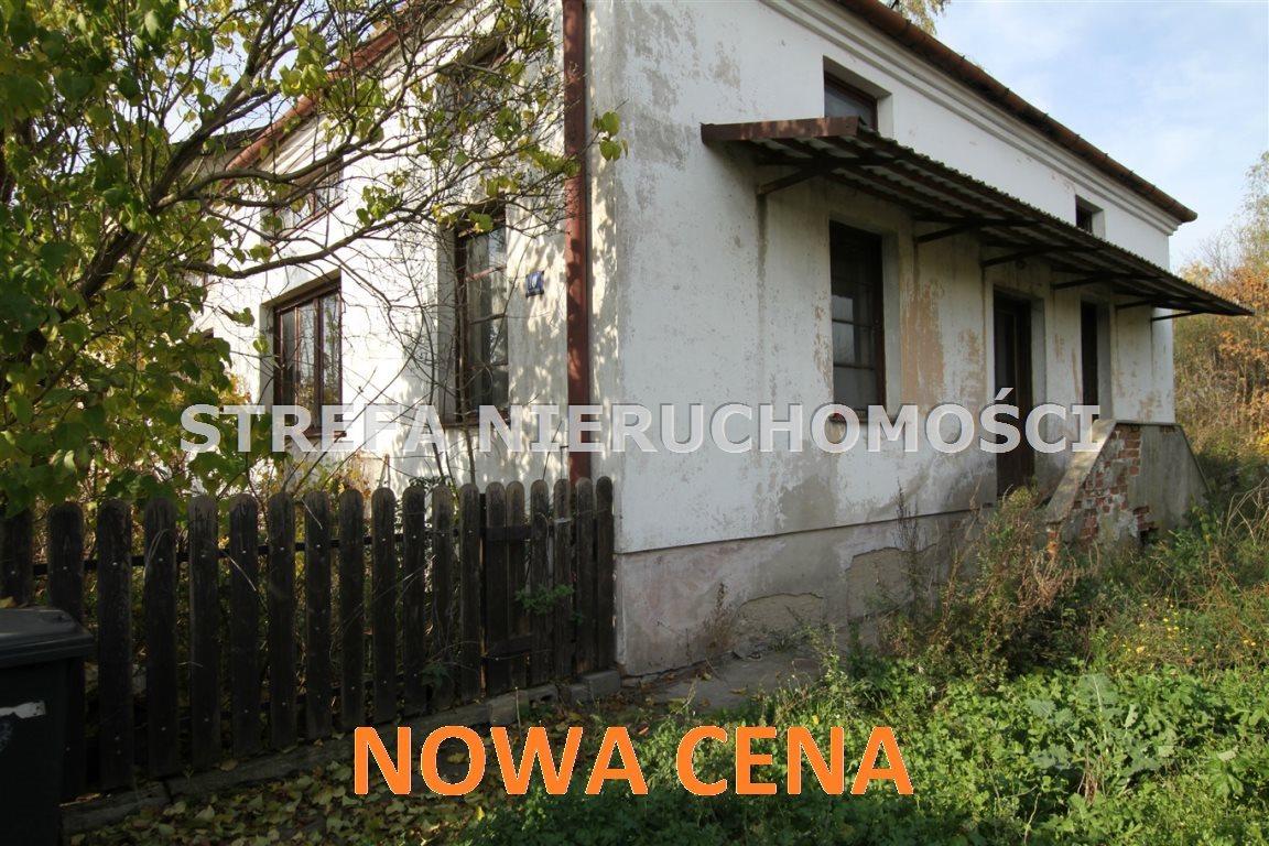 Dom na sprzedaż Ujazd  80m2 Foto 2