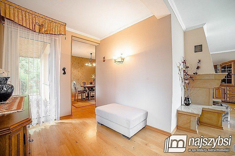 Dom na sprzedaż Goleniów, obrzeża  206m2 Foto 6