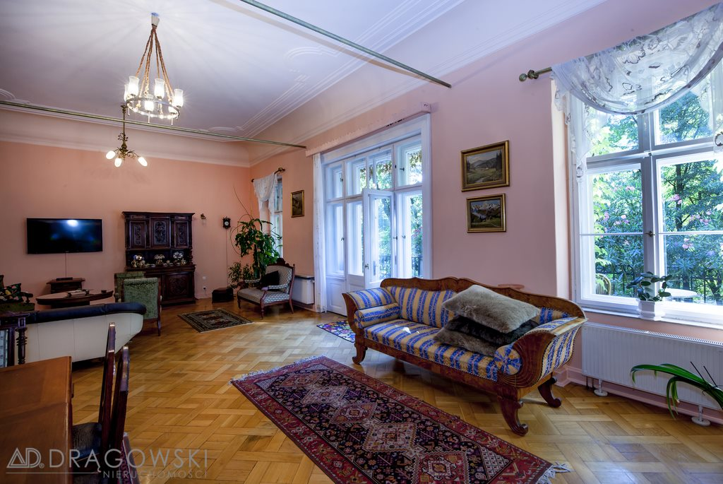 Dom na sprzedaż Świętochłowice  1620m2 Foto 2