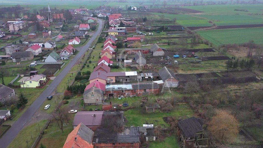 Dom na sprzedaż Brzesko  160m2 Foto 3
