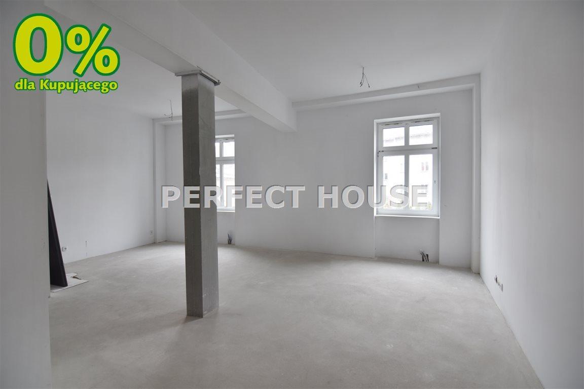 Dom na sprzedaż Zielona Góra, Centrum  1730m2 Foto 11