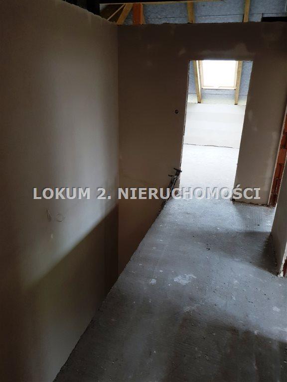 Dom na sprzedaż Jastrzębie-Zdrój, Moszczenica  267m2 Foto 10