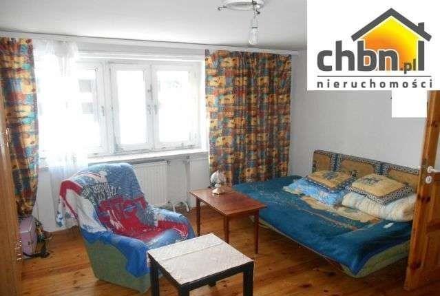 Dom na sprzedaż Charzykowy  198m2 Foto 13