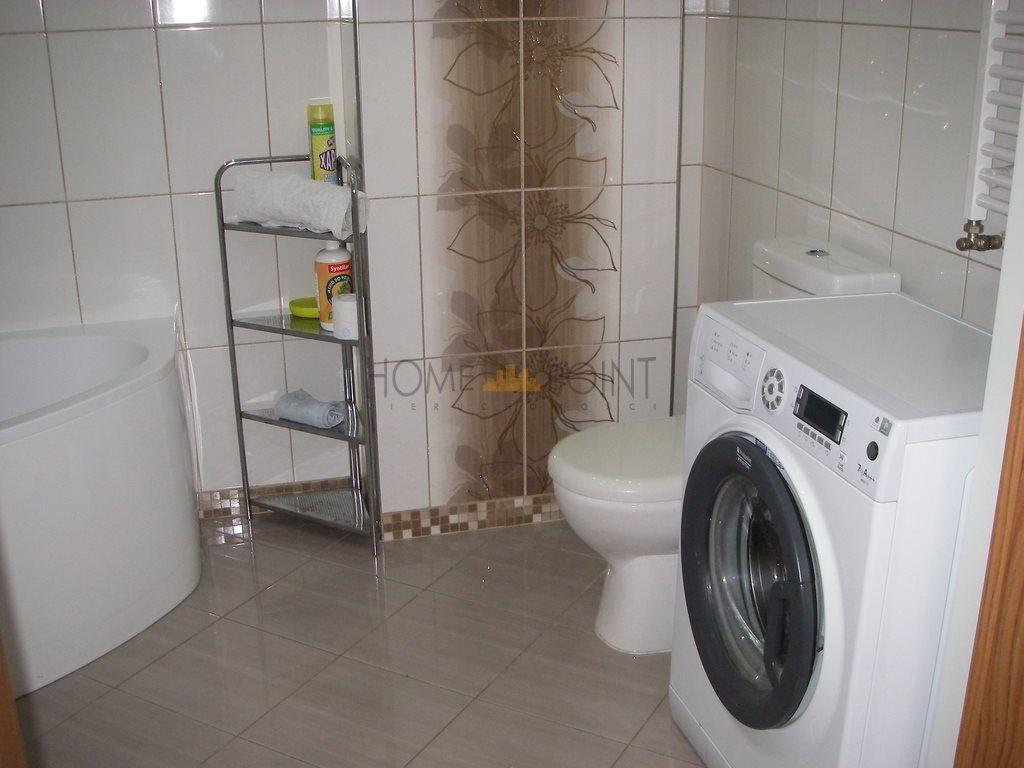 Mieszkanie trzypokojowe na sprzedaż Ząbki, Józefa Wybickiego  61m2 Foto 10