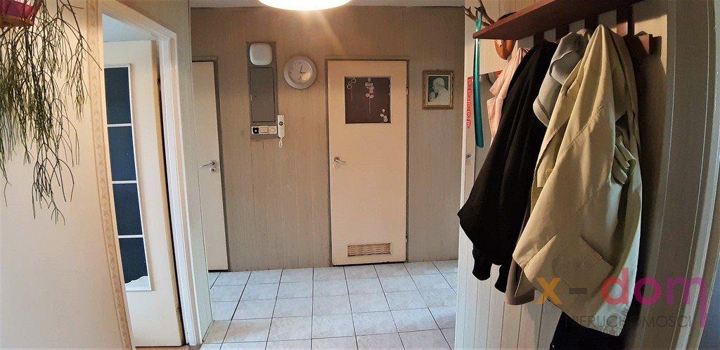 Mieszkanie trzypokojowe na sprzedaż Kielce, Os. Świętokrzyskie  70m2 Foto 13