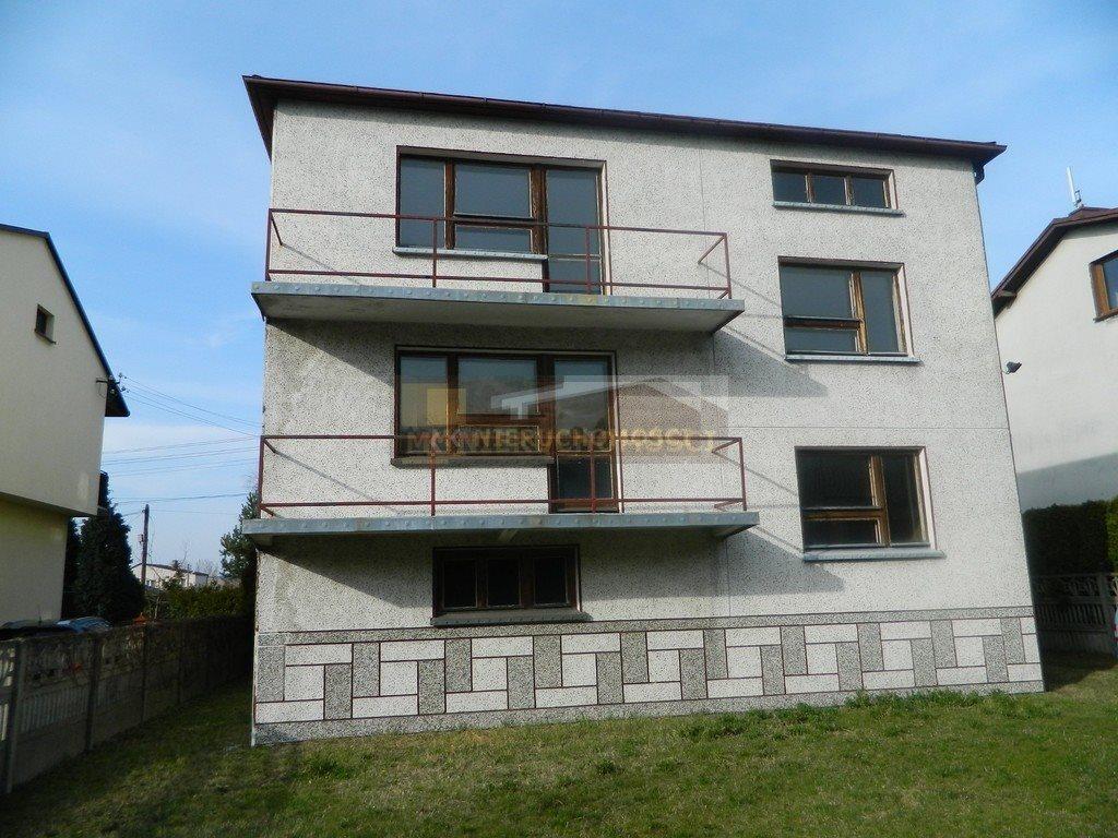 Dom na sprzedaż Poręba  212m2 Foto 1