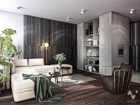 Luksusowe mieszkanie trzypokojowe na sprzedaż Wrocław, Stare Miasto, Księcia Witolda  86m2 Foto 1