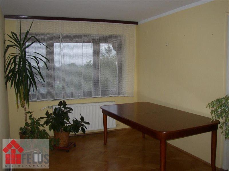 Dom na sprzedaż Alwernia  270m2 Foto 3
