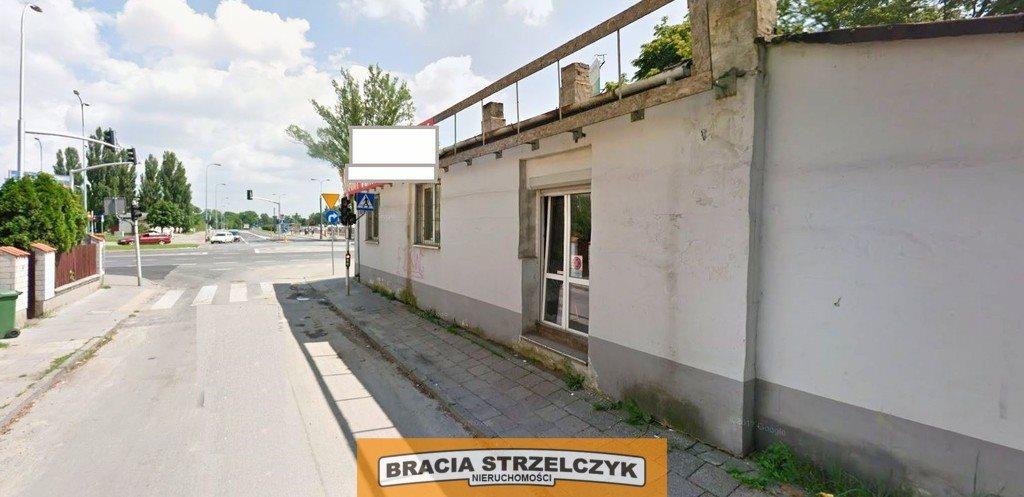Lokal użytkowy na wynajem Warszawa, Targówek, Bródno, Piotra Wysockiego  131m2 Foto 9