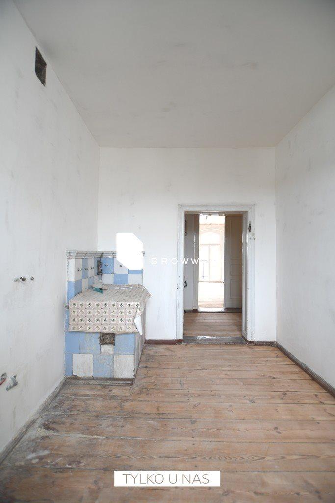 Mieszkanie trzypokojowe na sprzedaż Poznań, Wilda  101m2 Foto 11