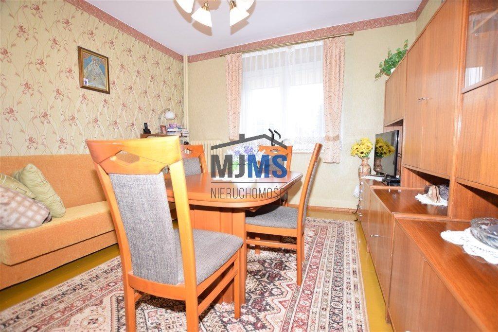 Dom na sprzedaż Rumia, Roszczynialskiego  142m2 Foto 7