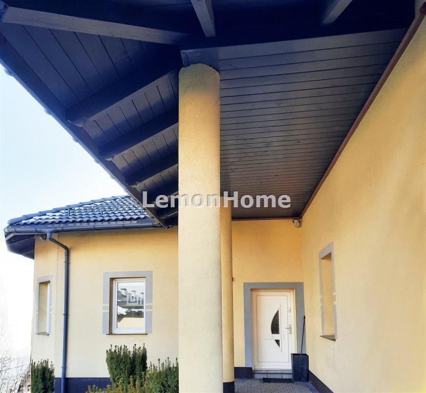 Dom na sprzedaż Bielsko-Biała  285m2 Foto 1